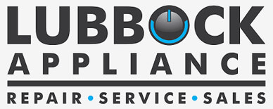 Lubbock Appliance Logo