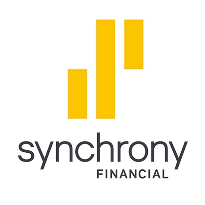 Finance with Synchrony